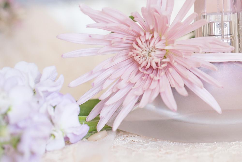 Perfume and Stock Flowers (2 of 11).jpg