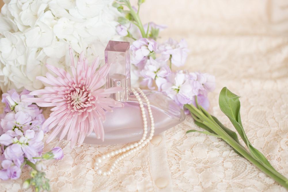 Perfume and Stock Flowers (9 of 11).jpg