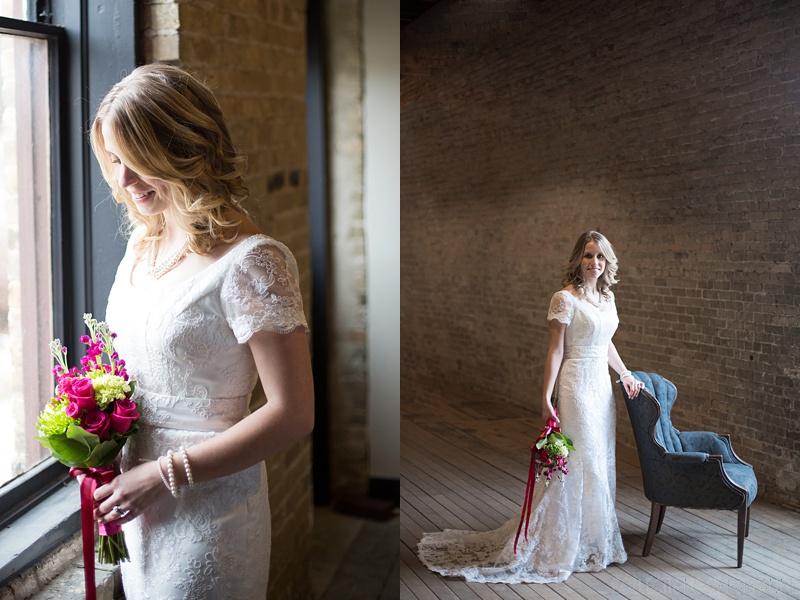 Brit McCoy Lageret Bridal_1019.jpg