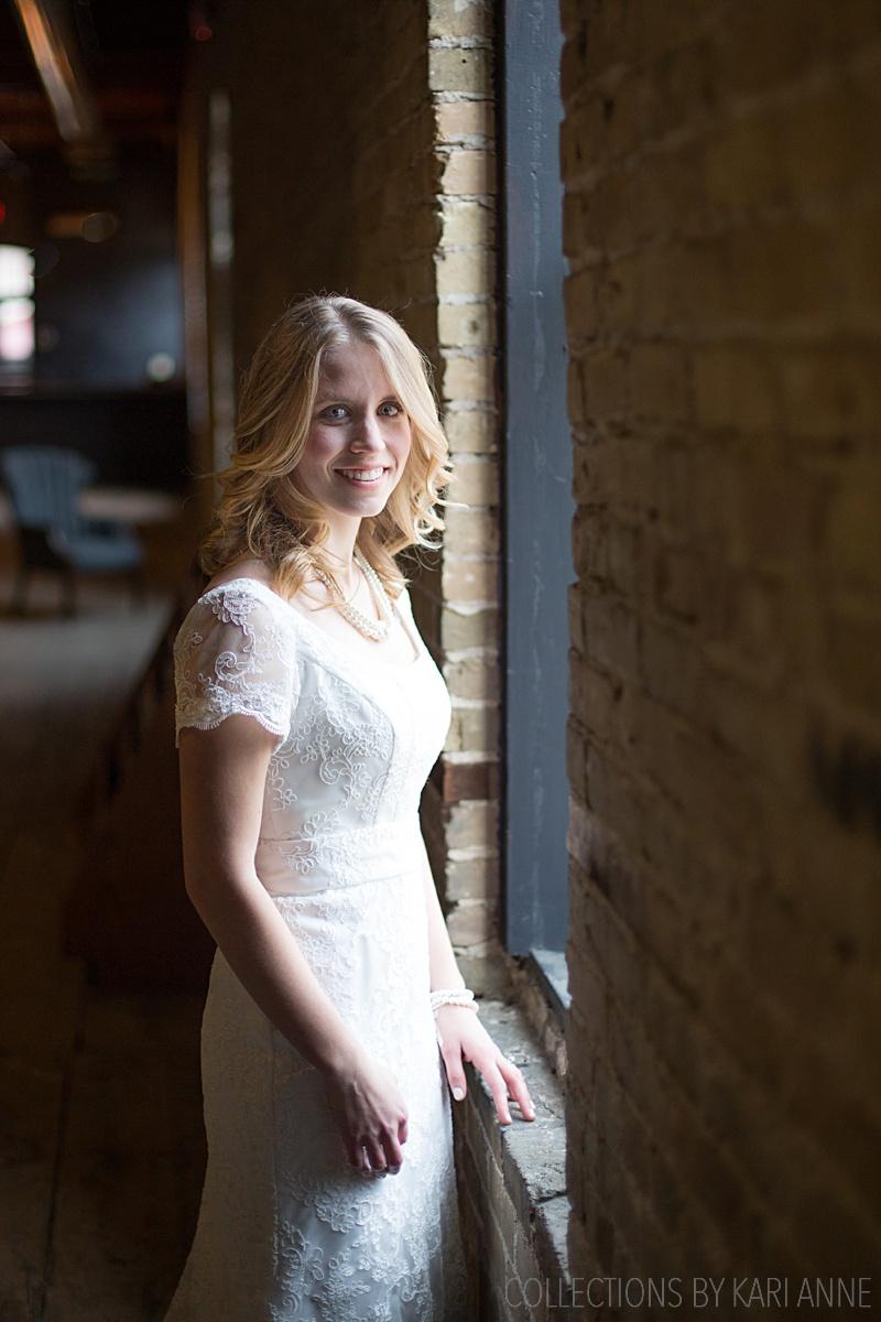 Brit McCoy Lageret Bridal_1022.jpg
