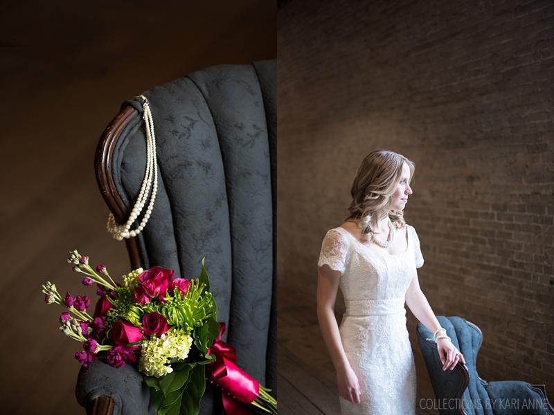 Brit McCoy Lageret Bridal_1016.jpg