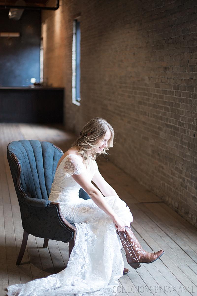 Brit McCoy Lageret Bridal_1011.jpg