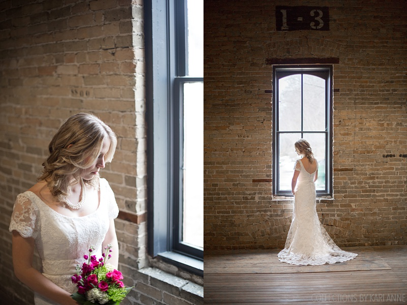Brit McCoy Lageret Bridal_1000.jpg
