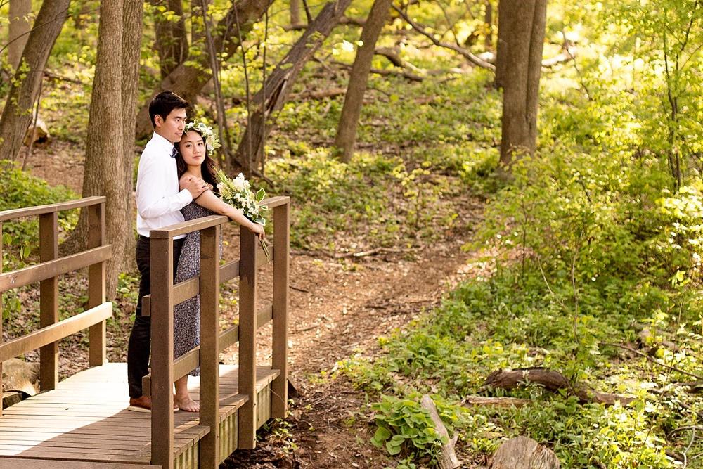 Heena and Matt_0071.jpg