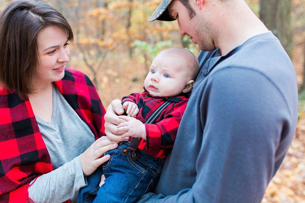 Friermood Family Session_0015.jpg