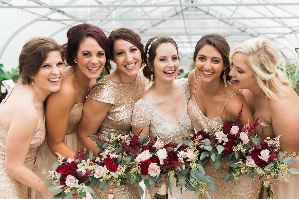 Bergamont Wedding-1.jpg