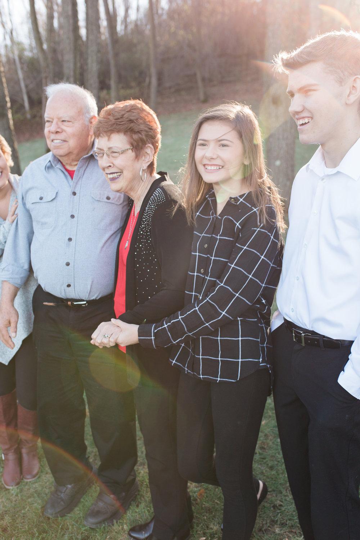 Manke Family Photos-115.jpg