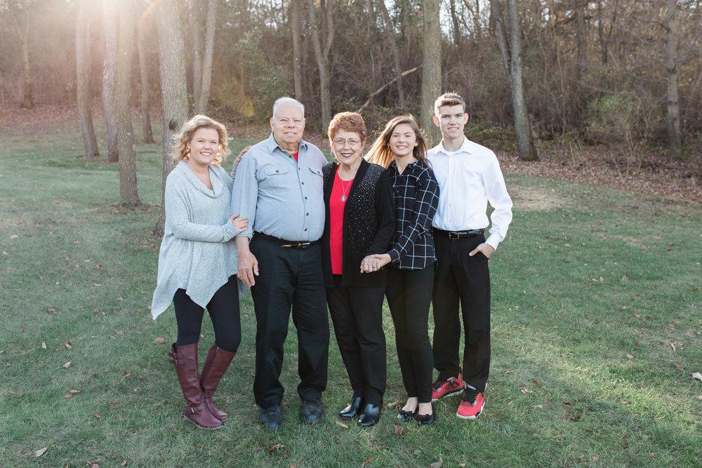 Manke Family Photos-112.jpg