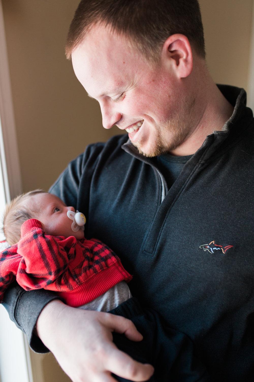 Frusti Newborn-3.jpg