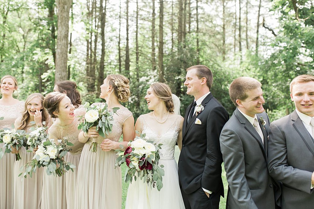McDaniel Wedding Blog_0146.jpg