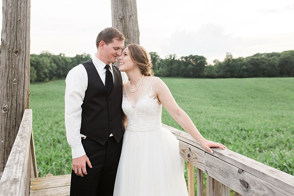 McDaniel Wedding Blog_0213.jpg