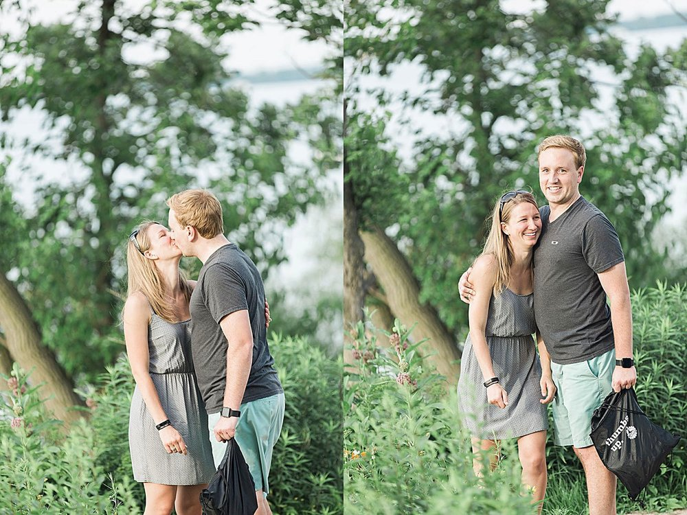 Yaeger Engagement_0021.jpg