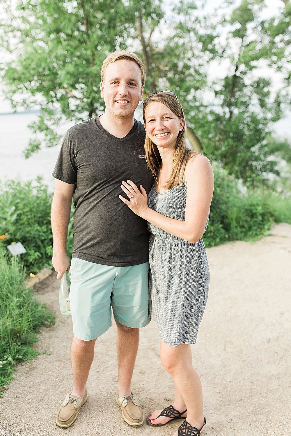 Yaeger Engagement_0022.jpg