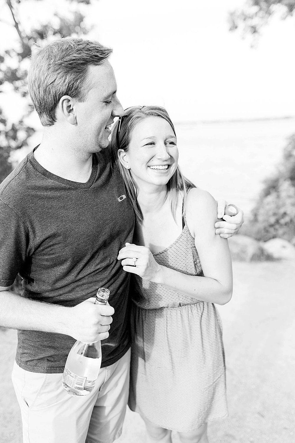 Yaeger Engagement_0029.jpg