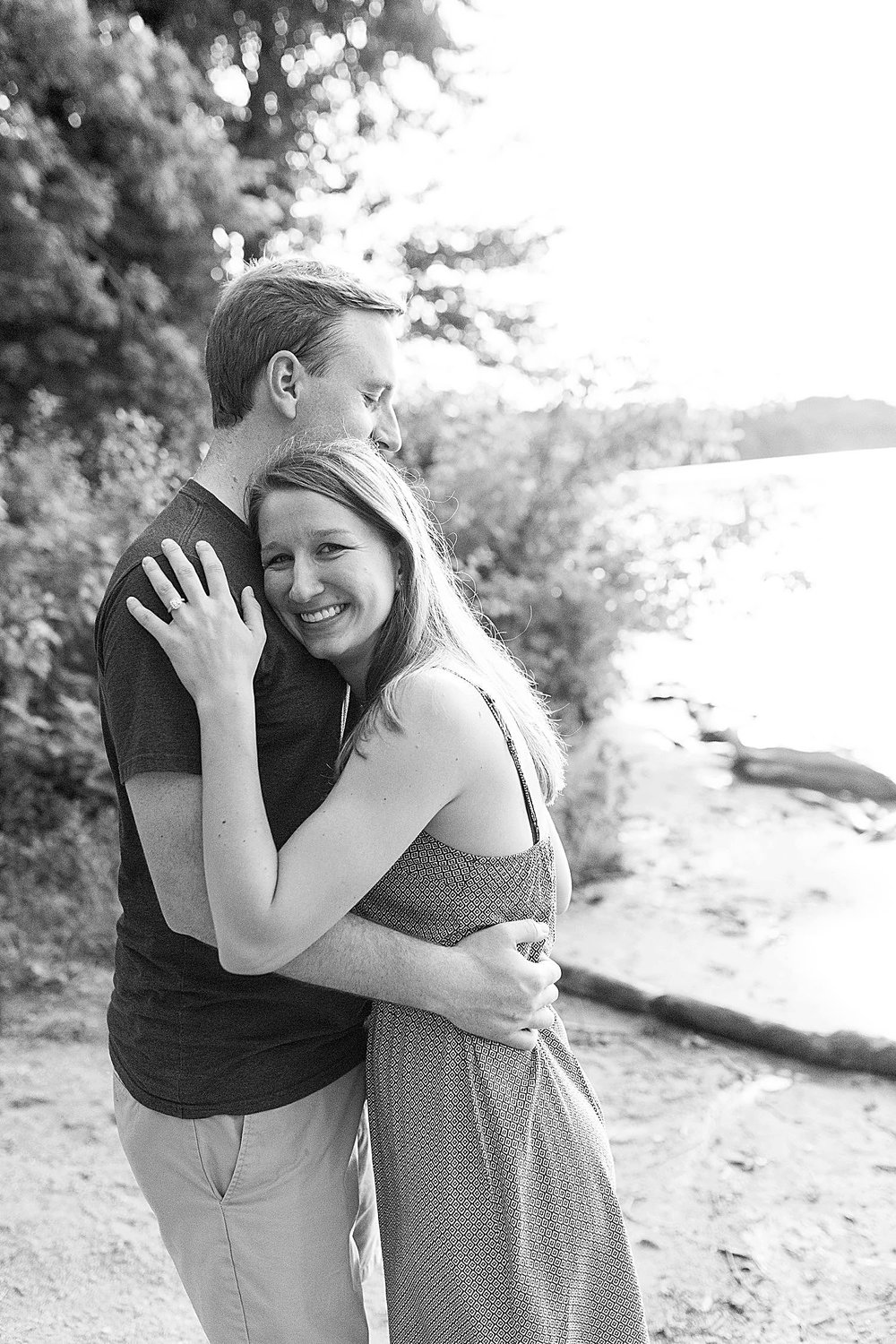 Yaeger Engagement_0044.jpg
