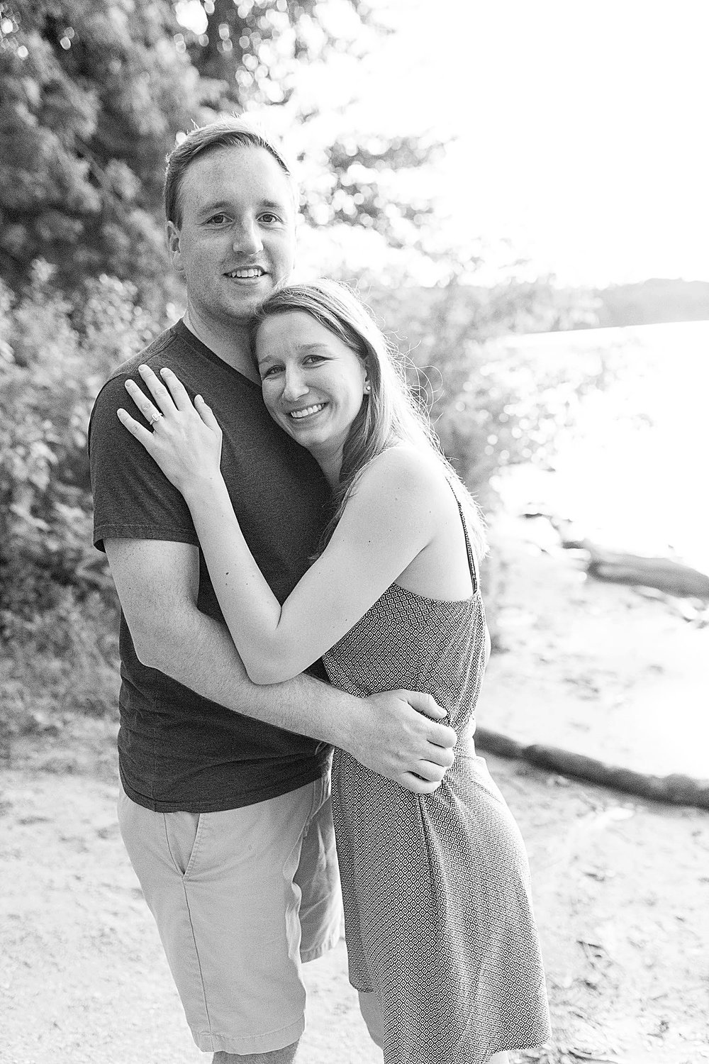 Yaeger Engagement_0047.jpg