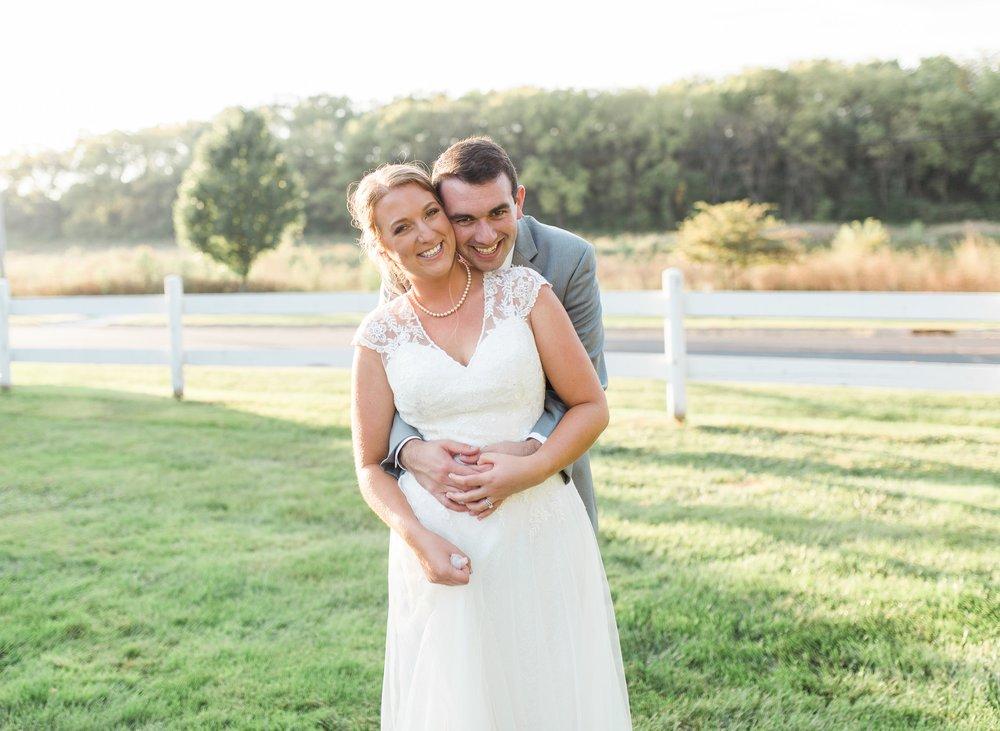 Lowe Wedding-323.jpg