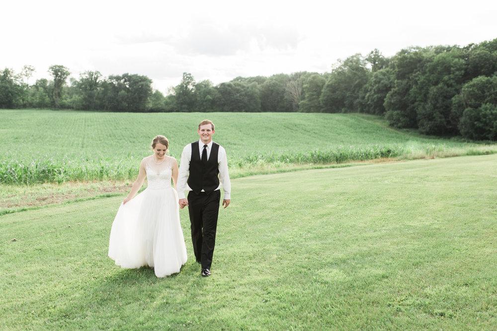 McDaniel Wedding Portraits-118.jpg