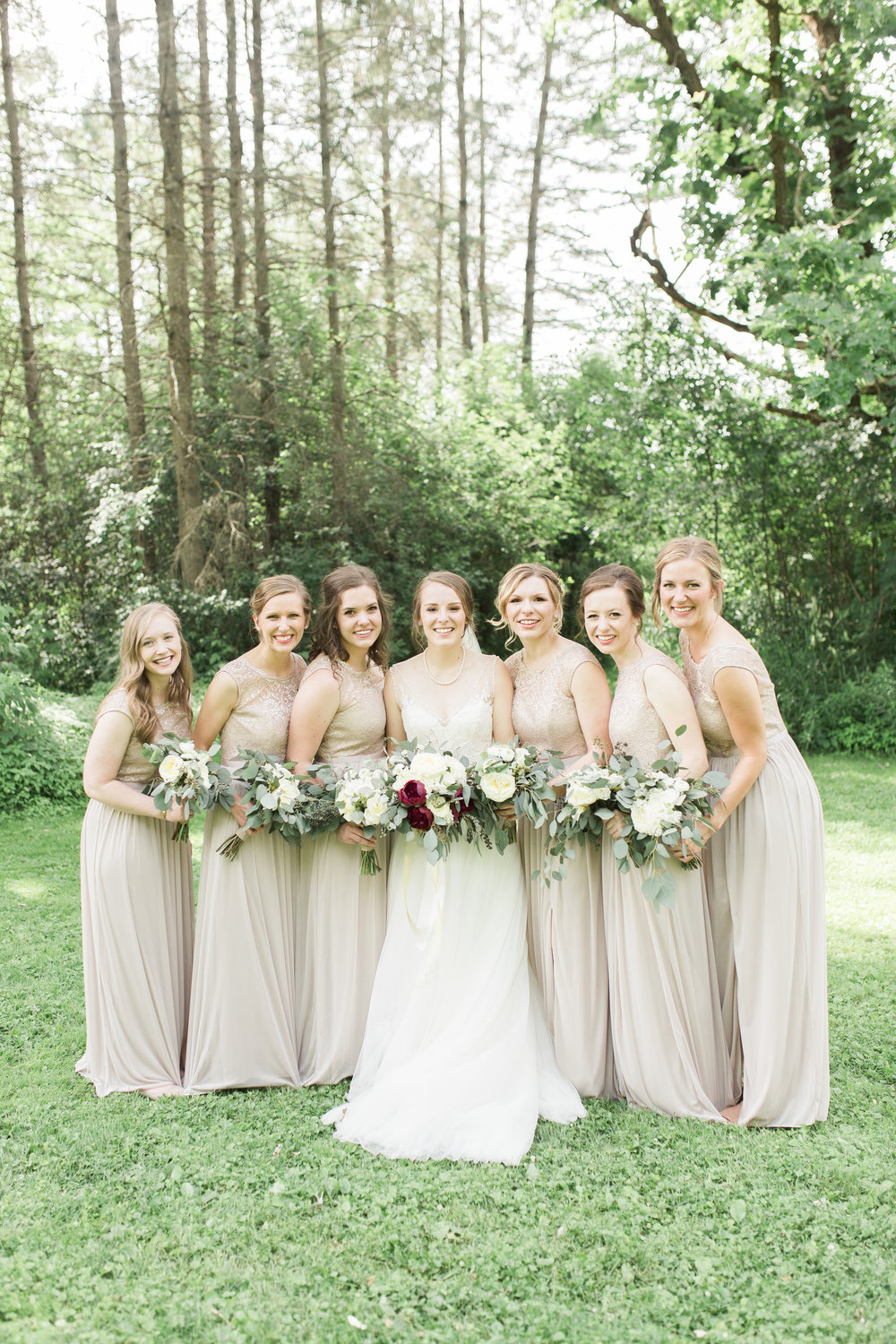 McDaniel Wedding Bridal Party-52.jpg
