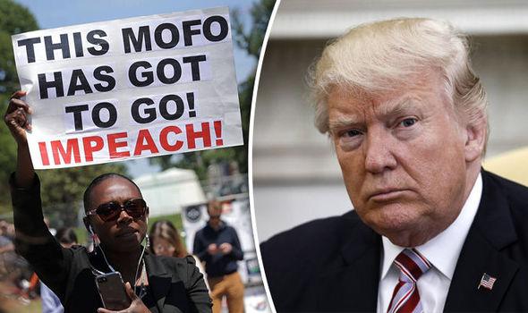 Anti-Trump-protester-and-Donald-Trump-803651.jpg