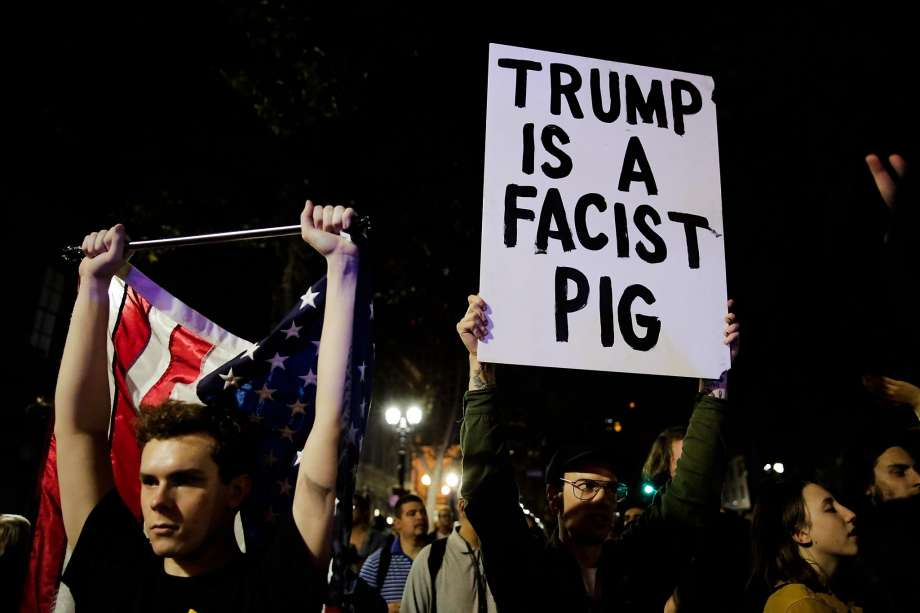 pig sign.jpg