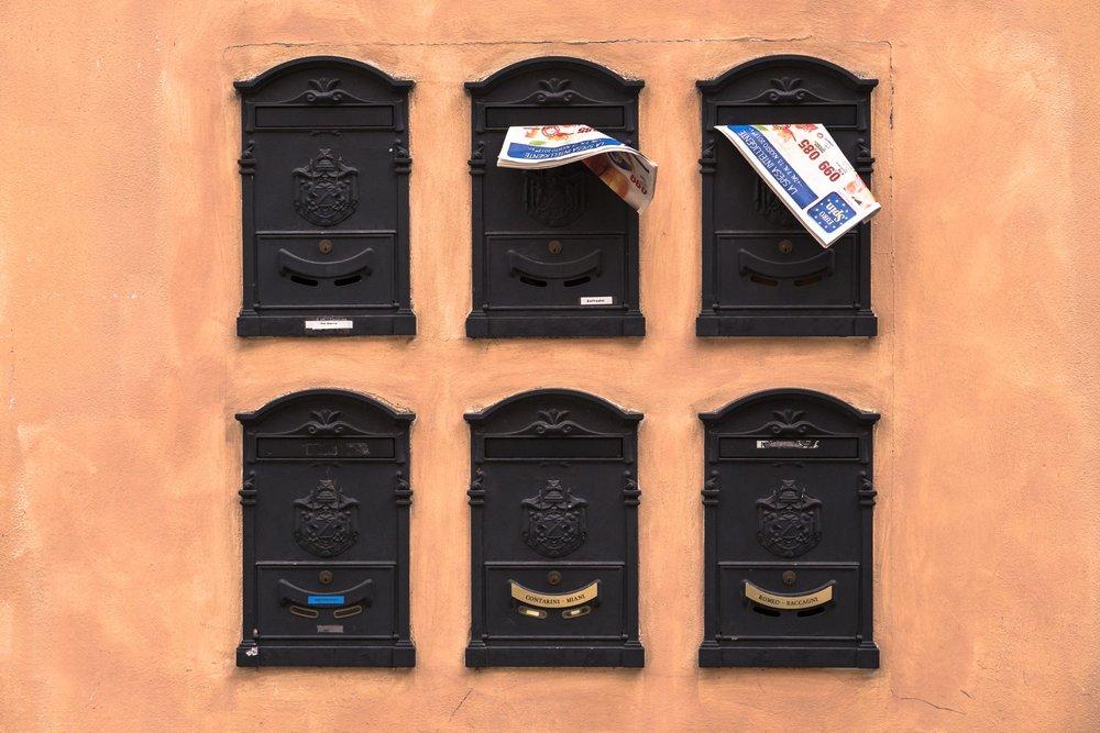 pitchingagentsmailbox.jpg