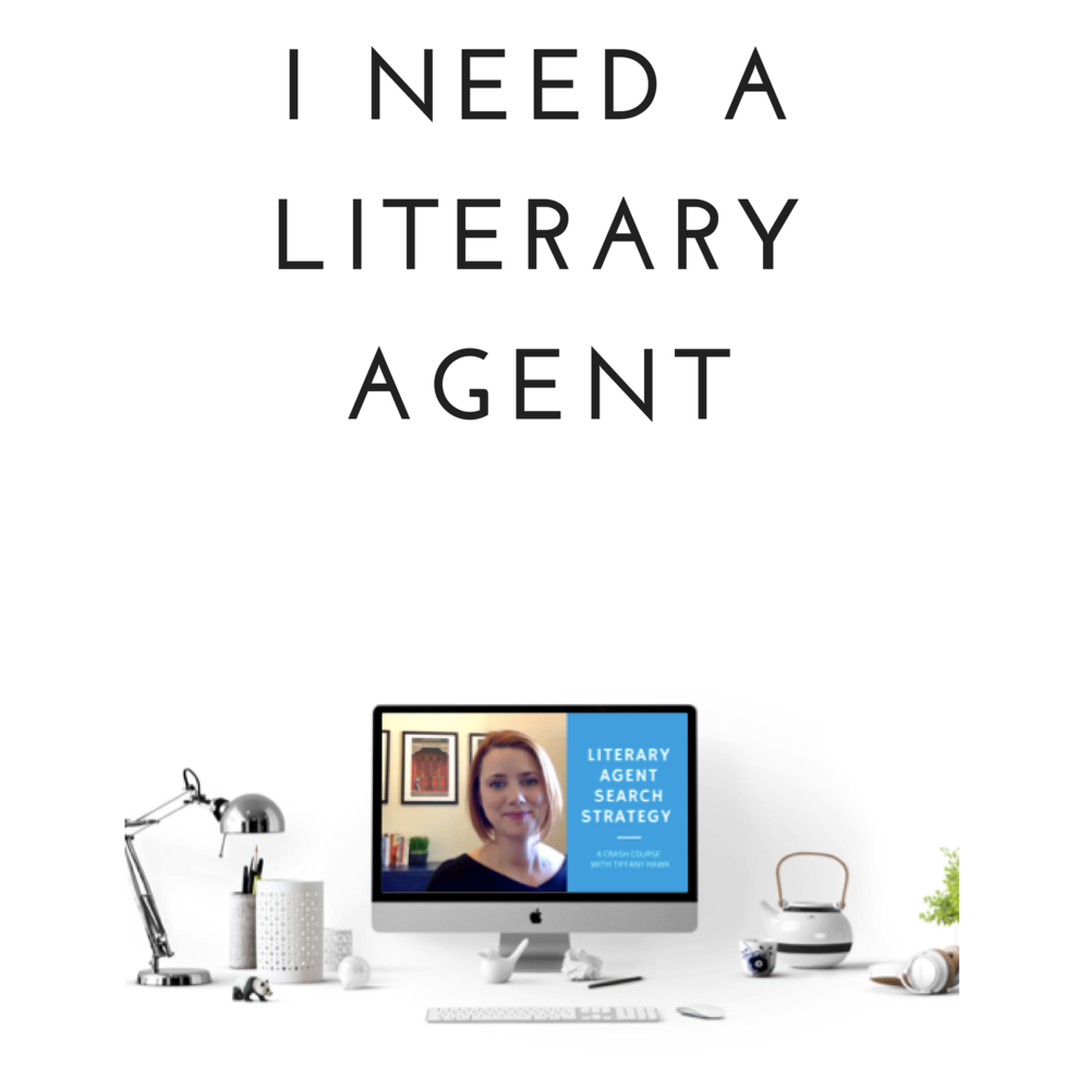 How-to-get-a-literary-agent.png