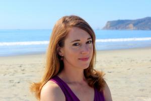Andria-Williams-author.jpg