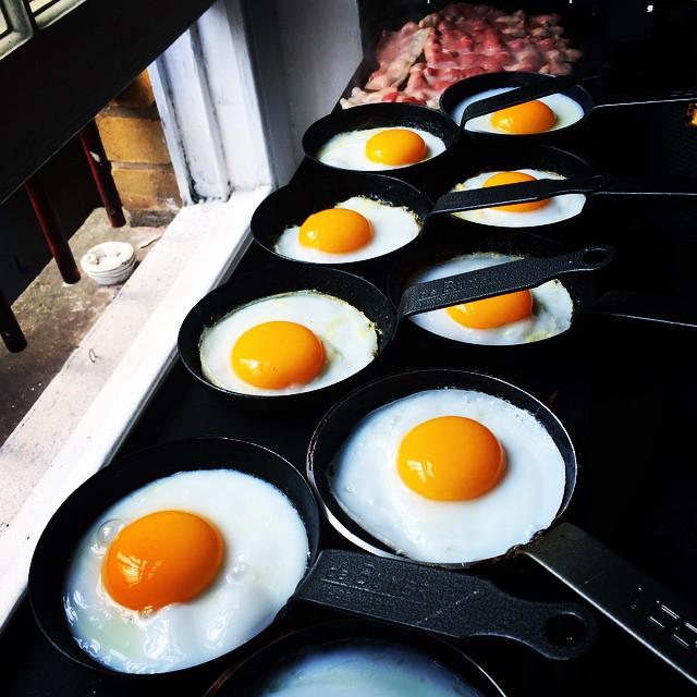 eggs on grill.jpeg