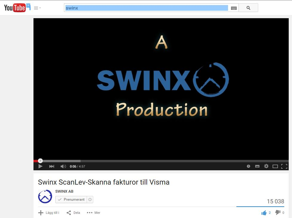 youtube-15000