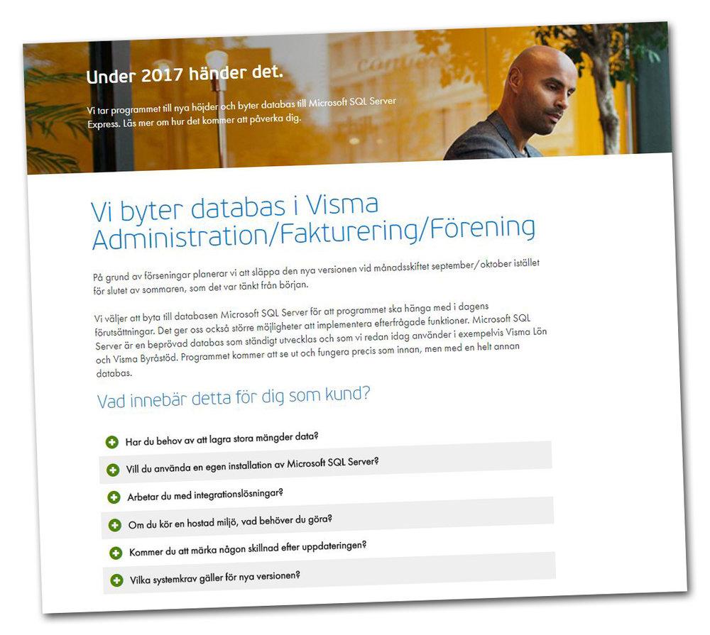 Visma-byter-till-SQL2.jpg