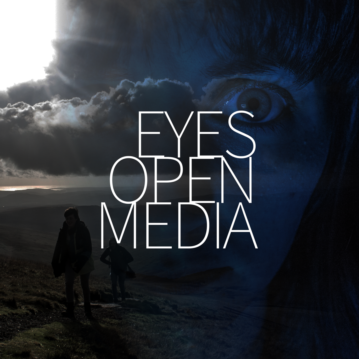 Eyes Open Media: Video Production Cardiff
