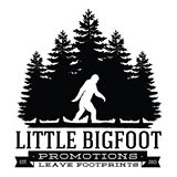 Little Bigfoot Promotions