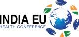 India EU health conference