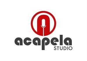 Acapela Studios