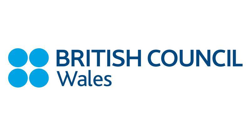 British Council Wales.jpg