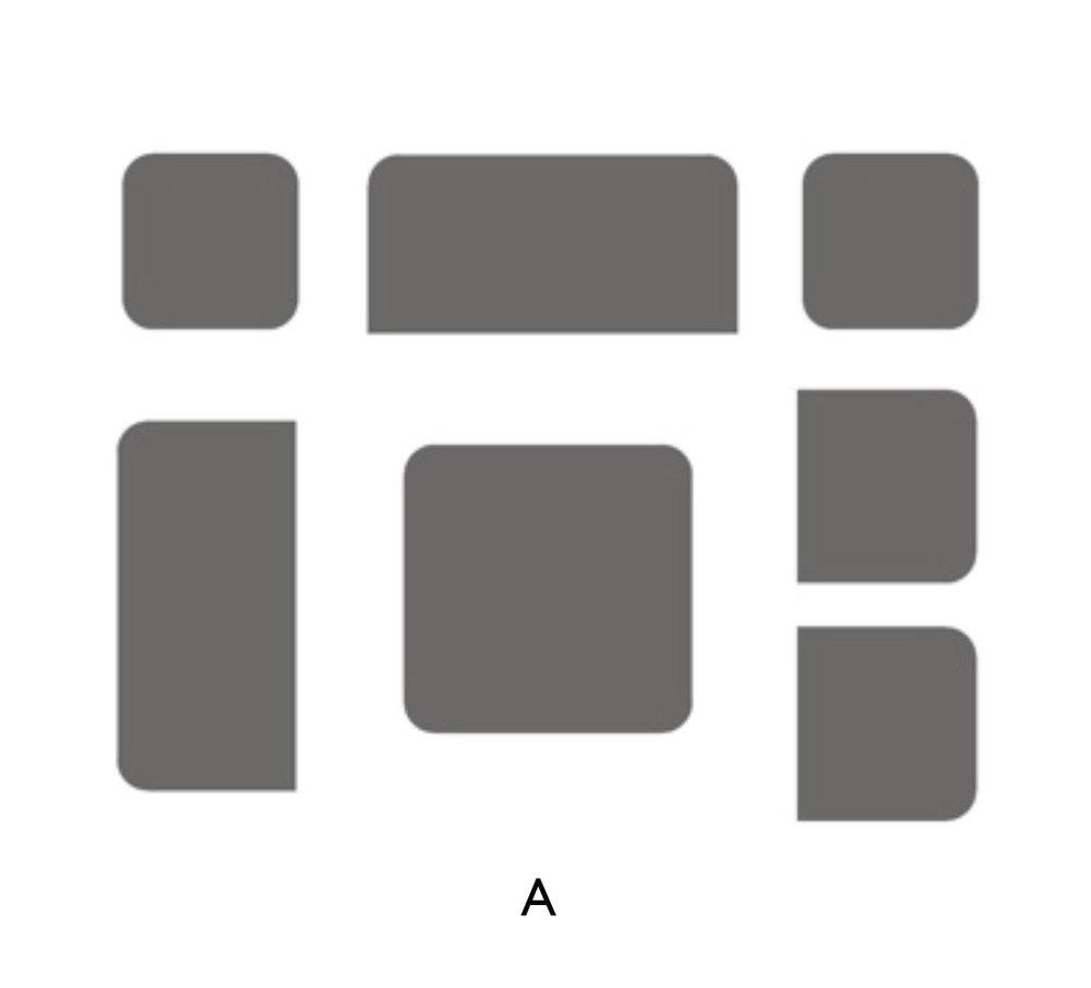 layout_a.jpg