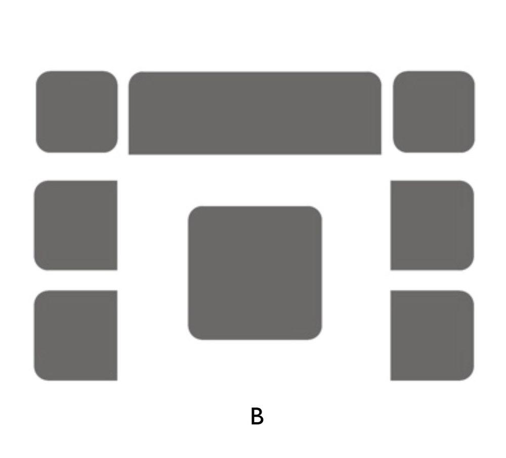 layout_b.jpg