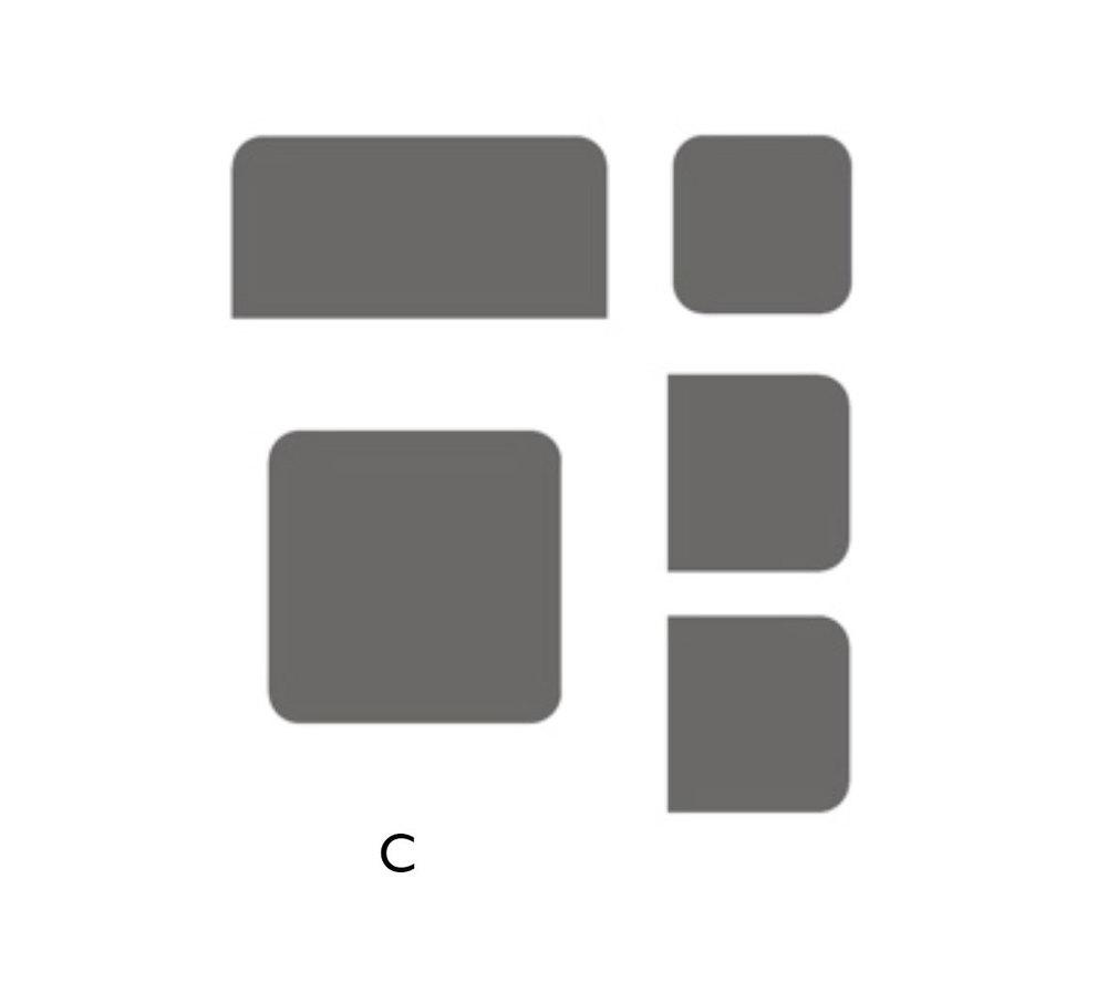layout_c.jpg