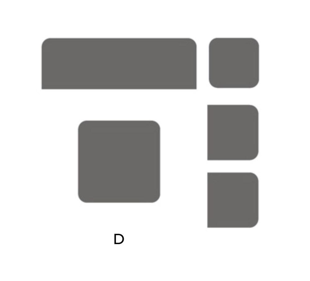 layout_d.jpg