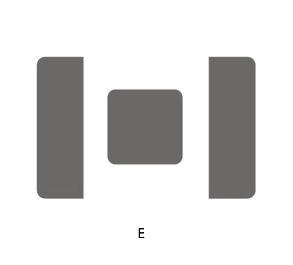layout_e.jpg