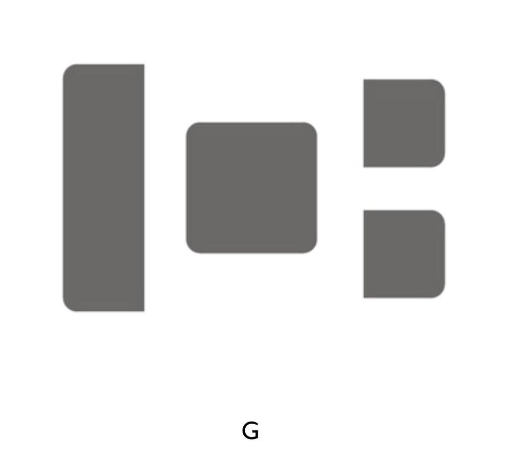 layout_g.jpg