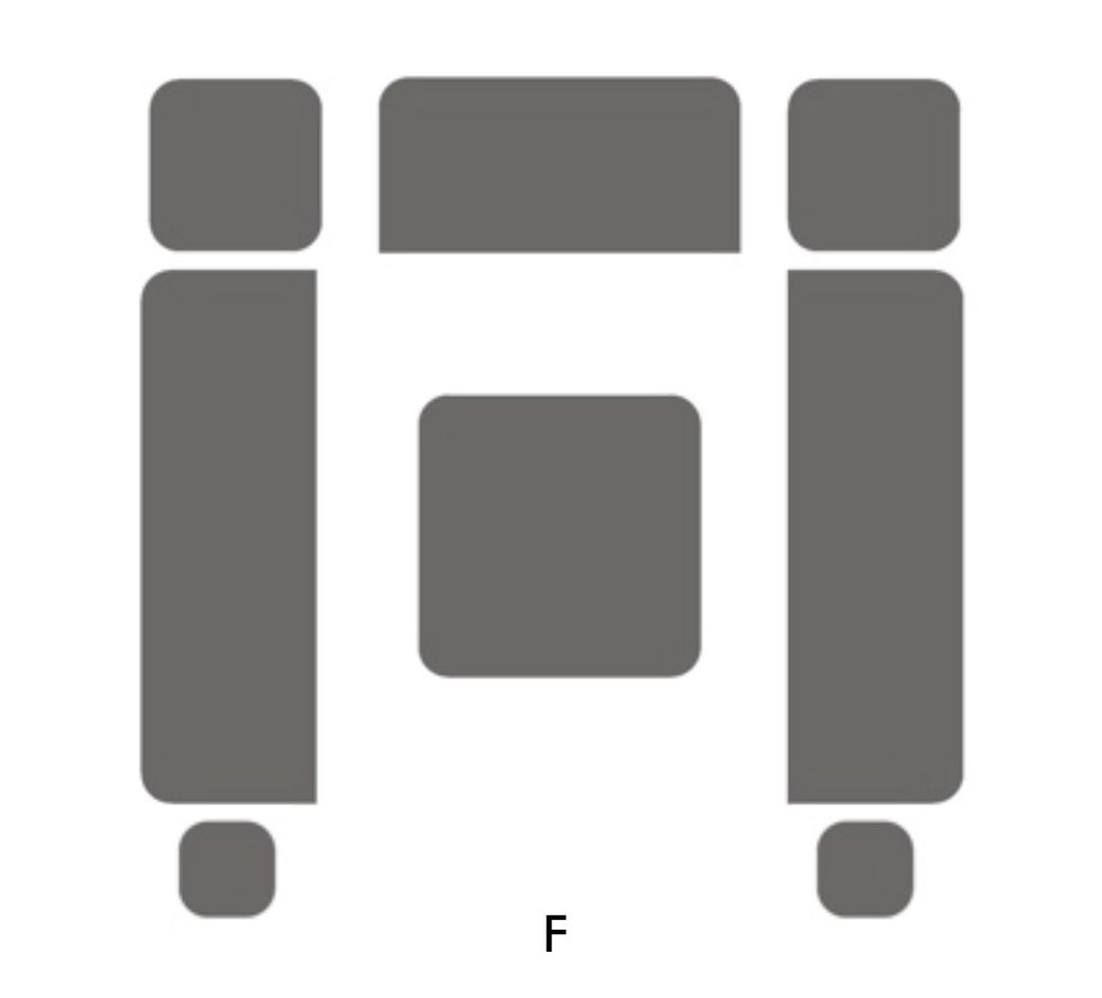 layout_f.jpg