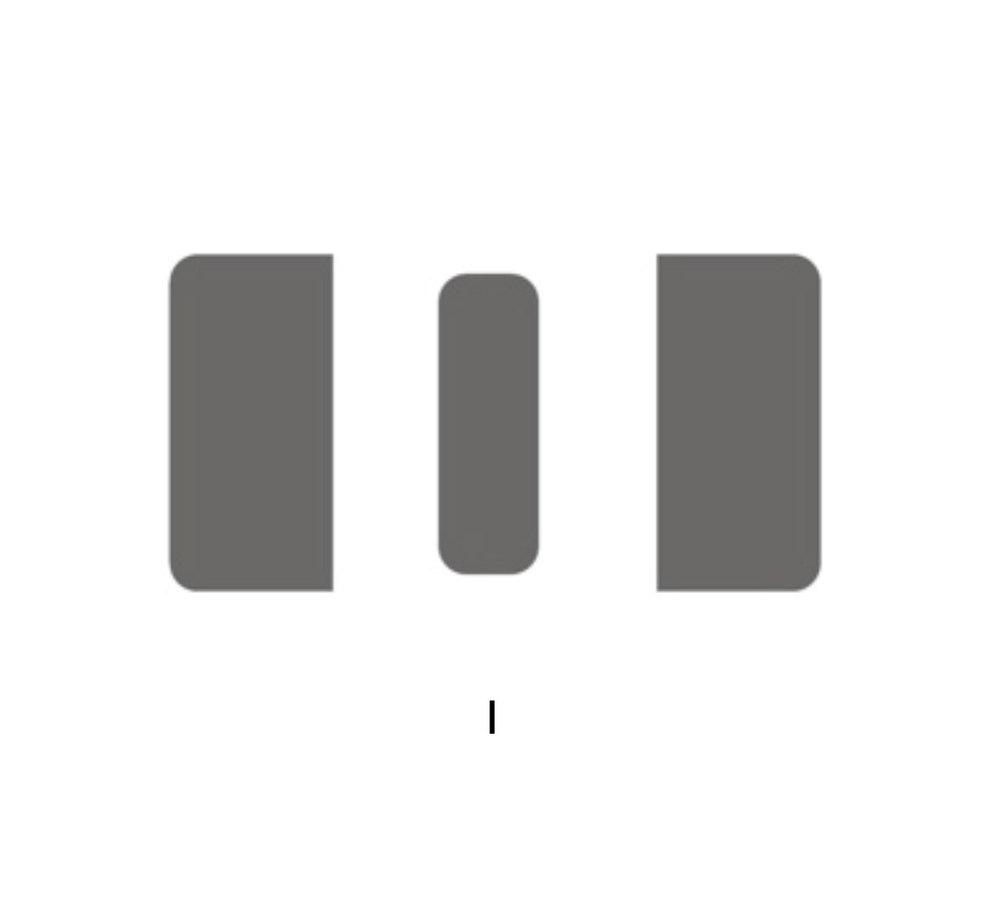 layout_i.jpg