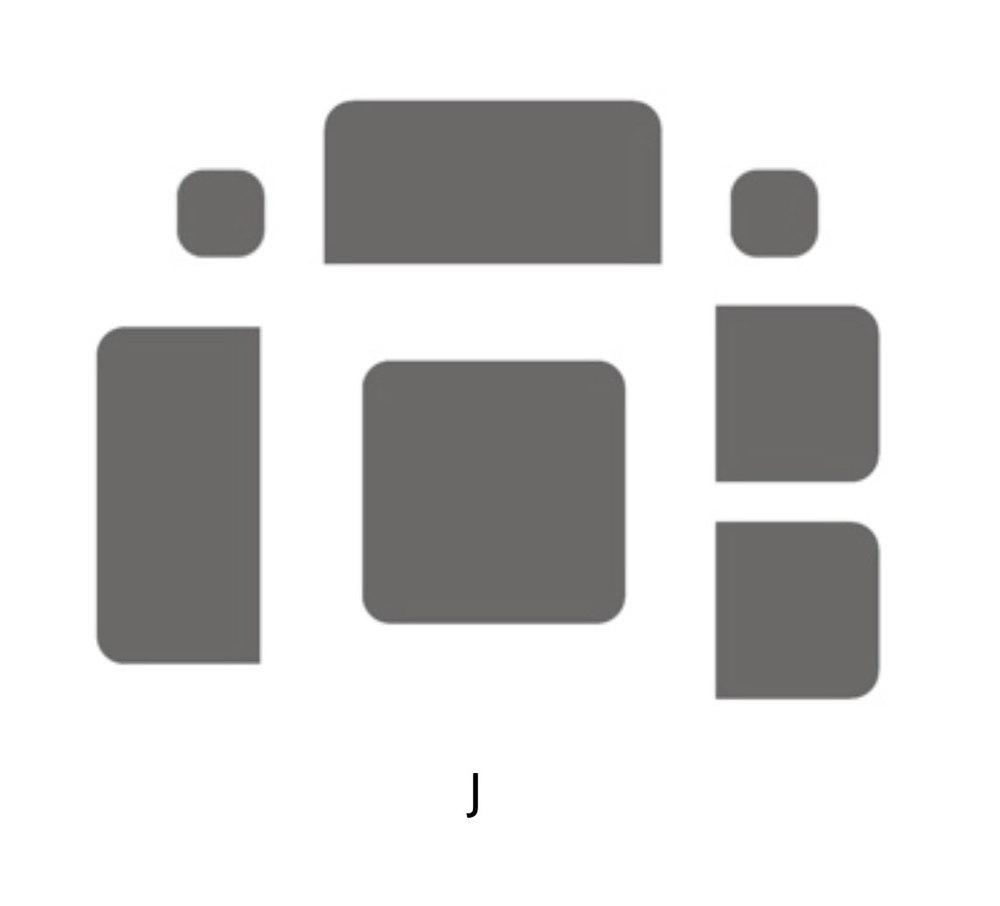 layout_j.jpg
