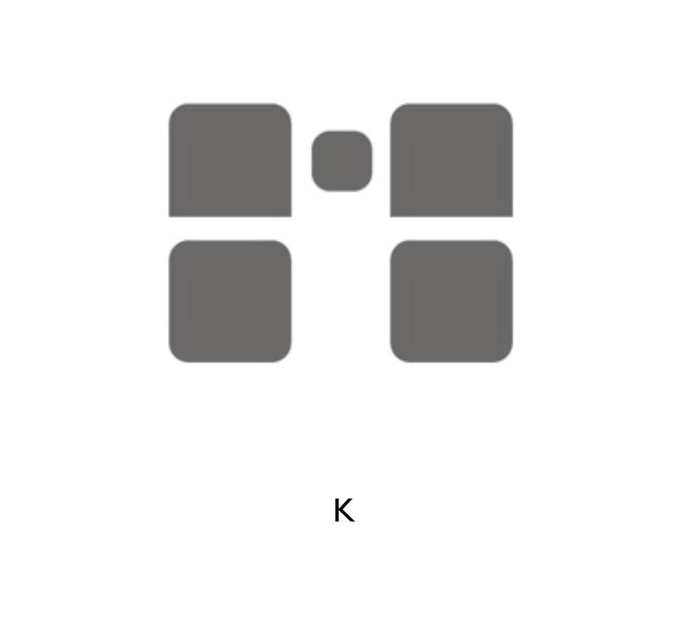 layout_k.jpg