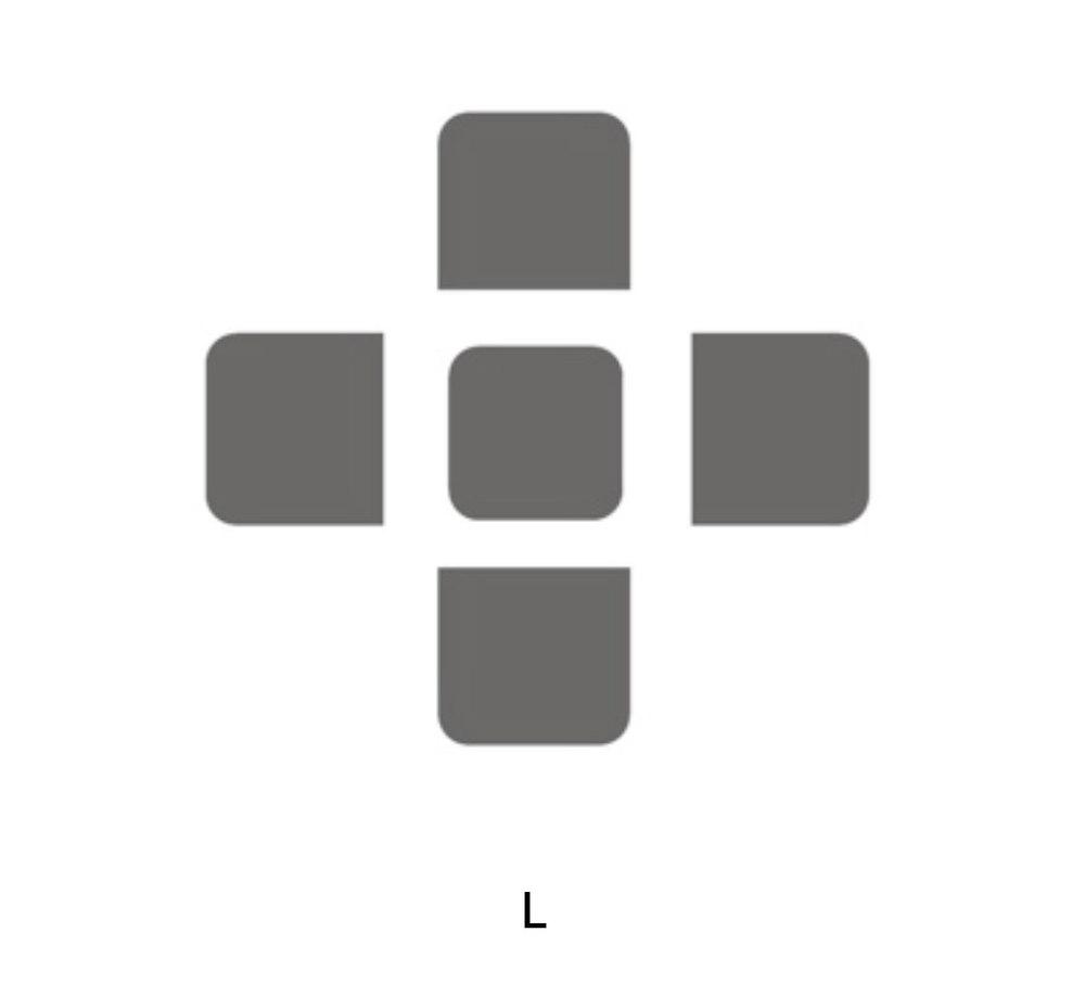 layout_l.jpg