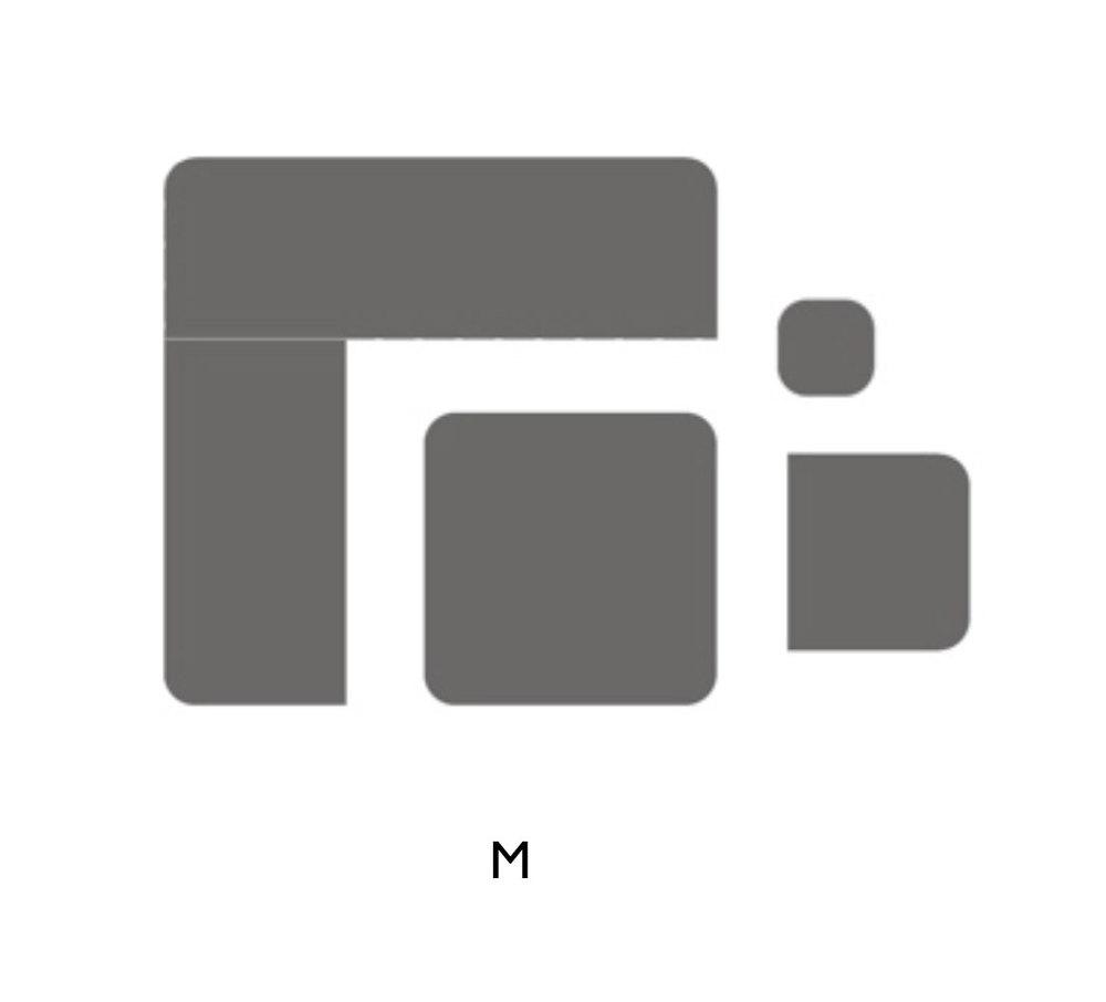 layout_m.jpg