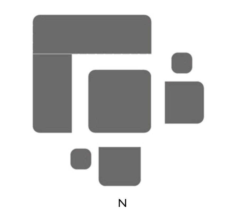 layout_n.jpg