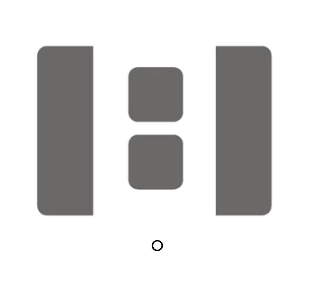 layout_o.jpg